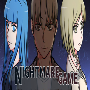 Nightmare Game