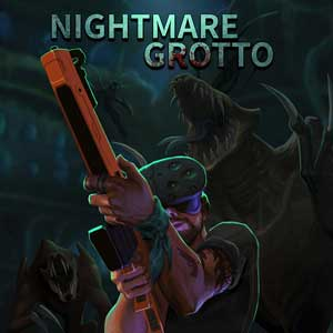 Buy Nightmare Grotto CD Key Compare Prices