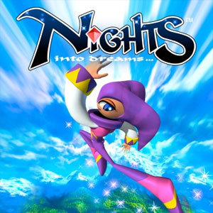 Buy NiGHTS into Dreams Xbox One Compare Prices