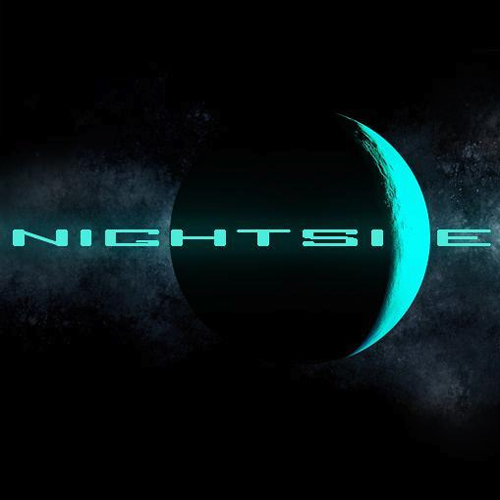 Buy Nightside CD Key Compare Prices