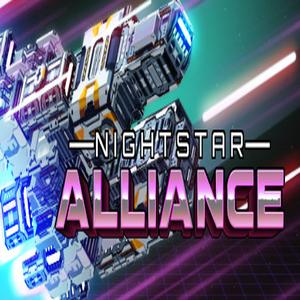 NIGHTSTAR Alliance