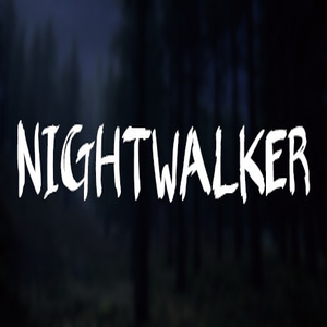 Buy Nightwalker CD Key Compare Prices