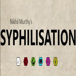 Nikhil Murthy's Syphilisation