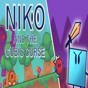 Niko and the Cubic Curse