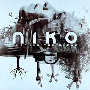 Buy Niko Through The Dream CD Key Compare Prices