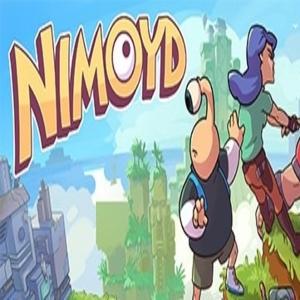 Nimoyd Survival Sandbox