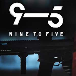 Buy Nine to Five CD Key Compare Prices