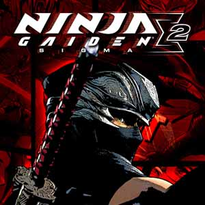 Buy Ninja Gaiden Sigma 2 Ps3 Game Code Compare Prices