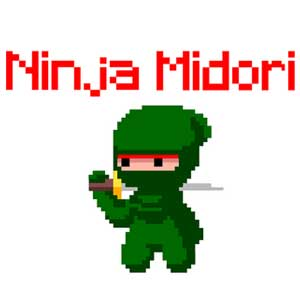 Buy Ninja Midori CD Key Compare Prices