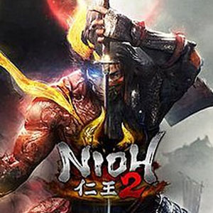 Buy Nioh 2 The Complete Edition CD Key Compare Prices