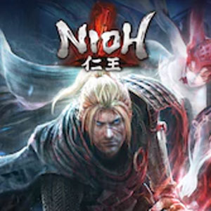 Buy Nioh PS5 Compare Prices