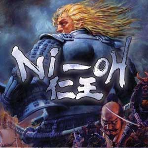 Buy Nioh PS4 Game Code Compare Prices