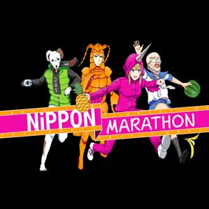 Buy Nippon Marathon CD Key Compare Prices
