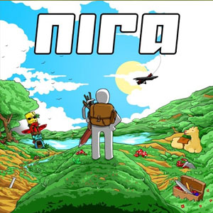 Buy Nira Nintendo Switch Compare Prices