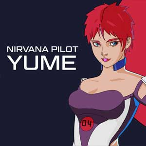 Buy Nirvana Pilot Yume CD Key Compare Prices