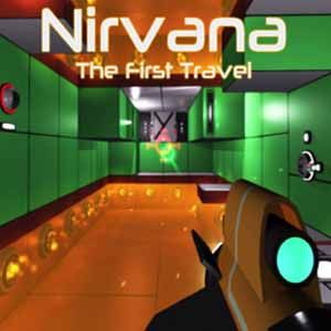 Nirvana The First Travel