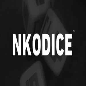 NKODICE
