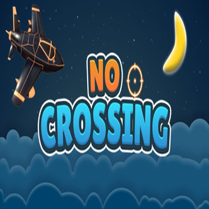 No Crossing