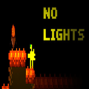 Buy No Lights CD Key Compare Prices