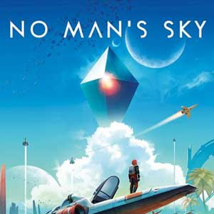 Buy No Man's Sky Xbox One Compare Prices