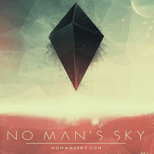 Buy No Mans Sky PS4 Game Code Compare Prices