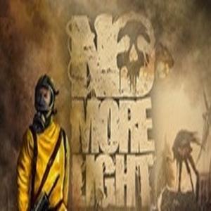 No More Light