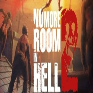 No More Room In Hell 2