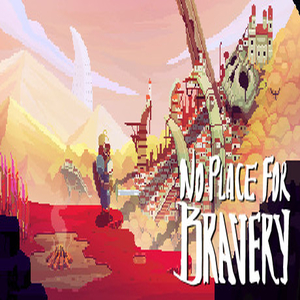 Buy No Place for Bravery CD Key Compare Prices