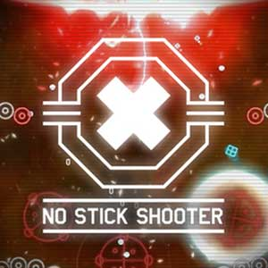 Buy No Stick Shooter CD Key Compare Prices