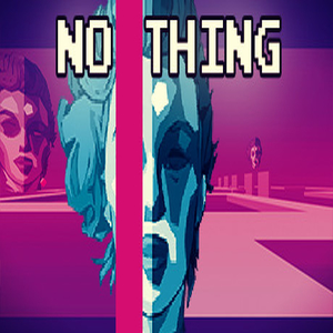 Buy NO THING PS4 Compare Prices