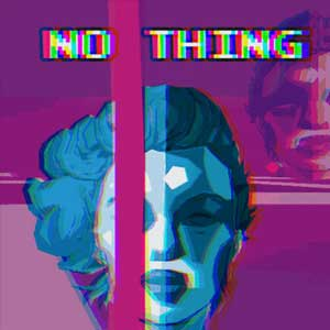 Buy No Thing CD Key Compare Prices