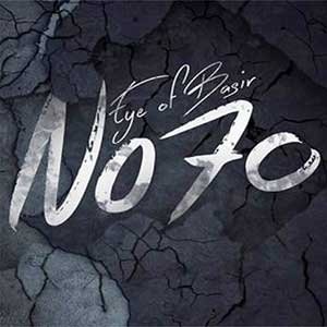 Buy No70 Eye of Basir CD Key Compare Prices