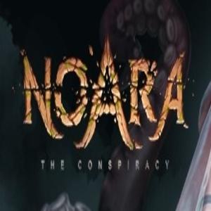 Noara The Conspiracy