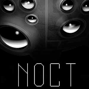 Buy NOCT CD Key Compare Prices