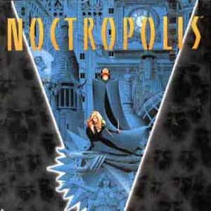 Buy Noctropolis CD Key Compare Prices
