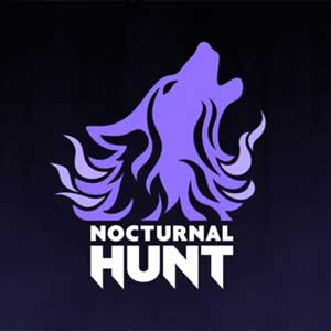 Buy Nocturnal Hunt CD Key Compare Prices