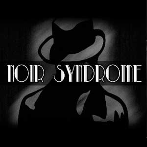 Buy Noir Syndrome CD Key Compare Prices