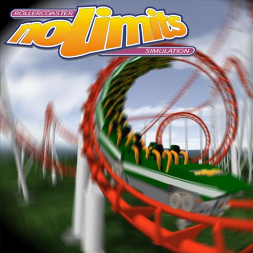 Buy Nolimits 2 Roller Coaster Simulation CD Key Compare Prices