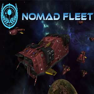 Buy Nomad Fleet CD Key Compare Prices