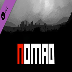 Buy Nomad Premium CD Key Compare Prices