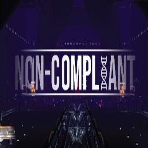 Non Compliant