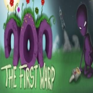 non The First Warp