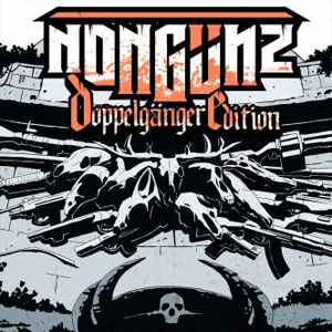 Buy Nongunz Doppelganger Edition CD Key Compare Prices
