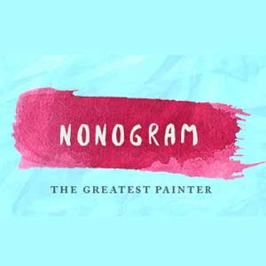 Nonogram The Greatest Painter
