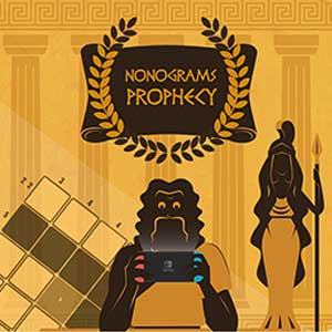 Nonograms Prophecy