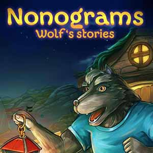 Buy Nonograms Wolfs Stories CD Key Compare Prices