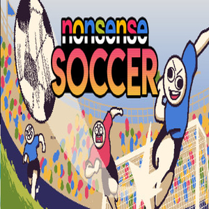 Nonsense Soccer