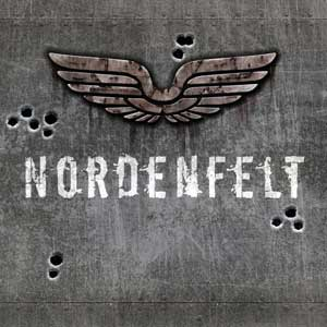 Buy Nordenfelt CD Key Compare Prices