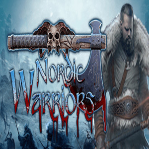 Nordic Warriors