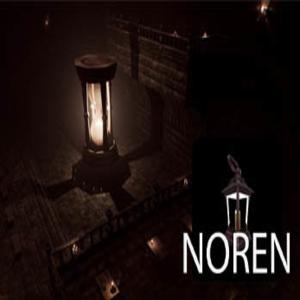 NOREN